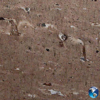 Cygnus-Granite