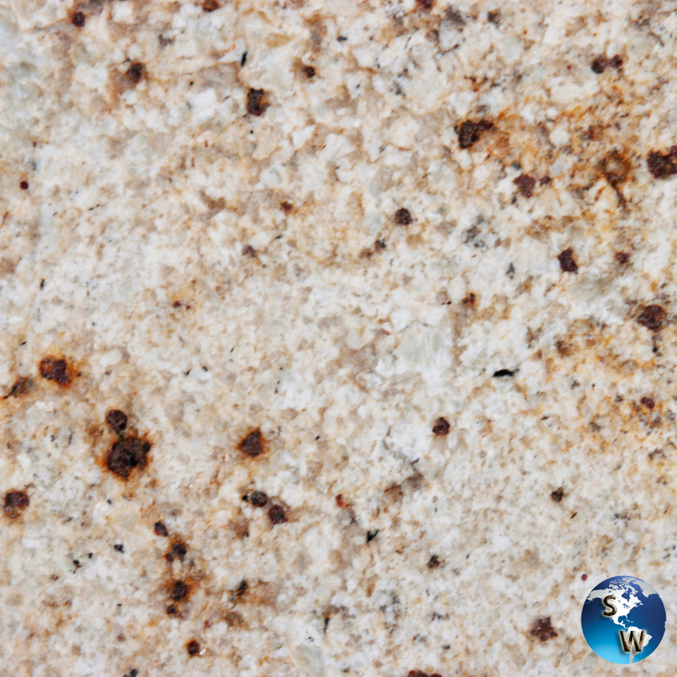 Colonial-Gold-Granite