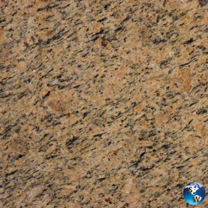 Golden-King-Granite.jpg