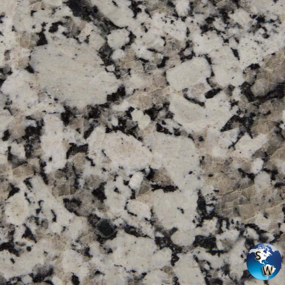 Gran-Valle-Granite.jpg