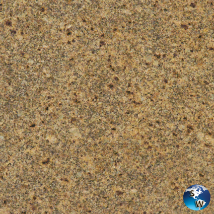 Giallo-Bahia-Granite.jpg