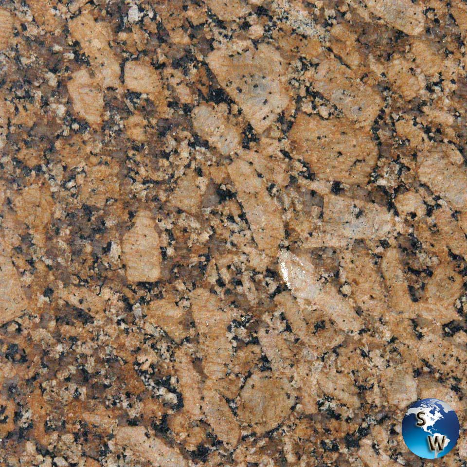 Giallo-Fiorito-Granite.jpg