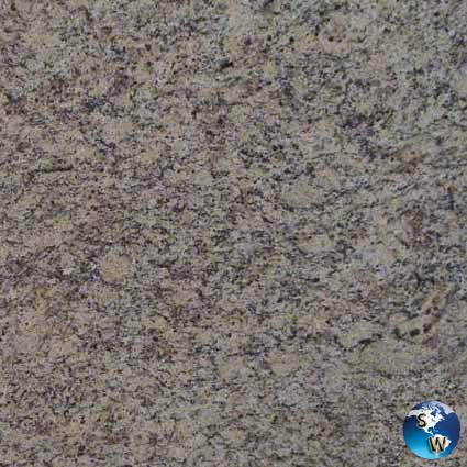 Giallo-Rio-Granite.jpg