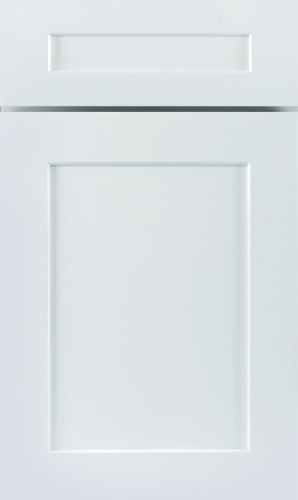 S8-WHITE
