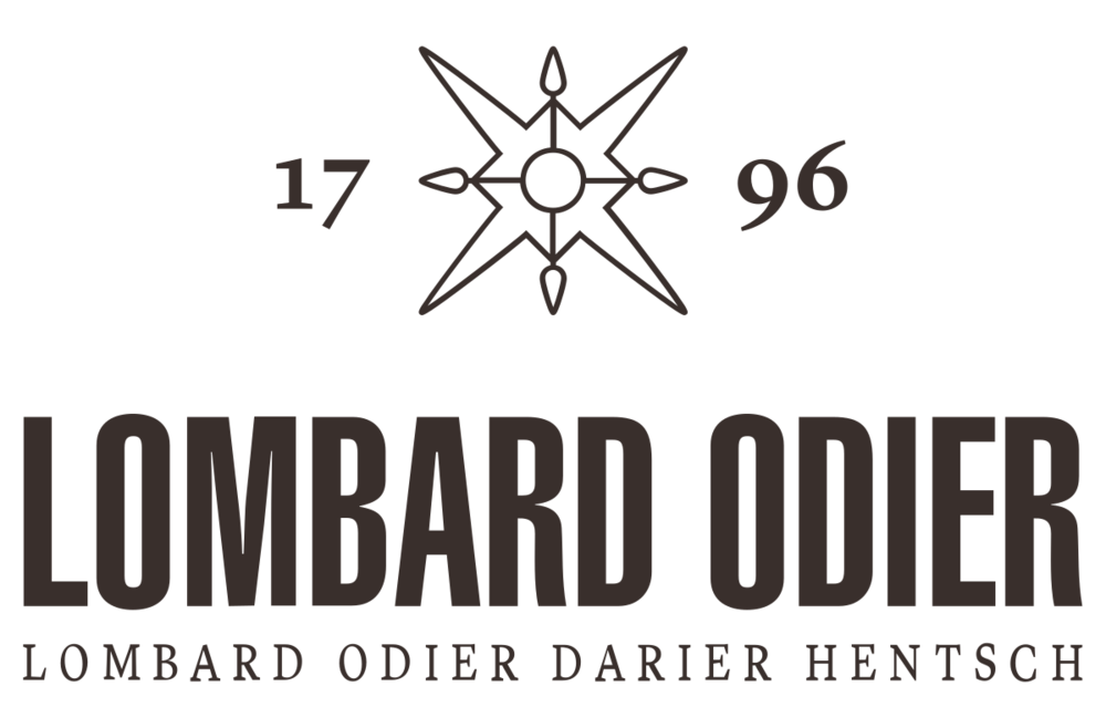 lombard odier.png