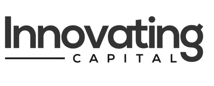 innovating capital logo.png