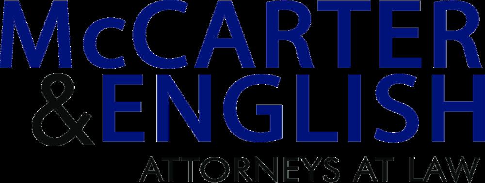 mccarter & english logo.png
