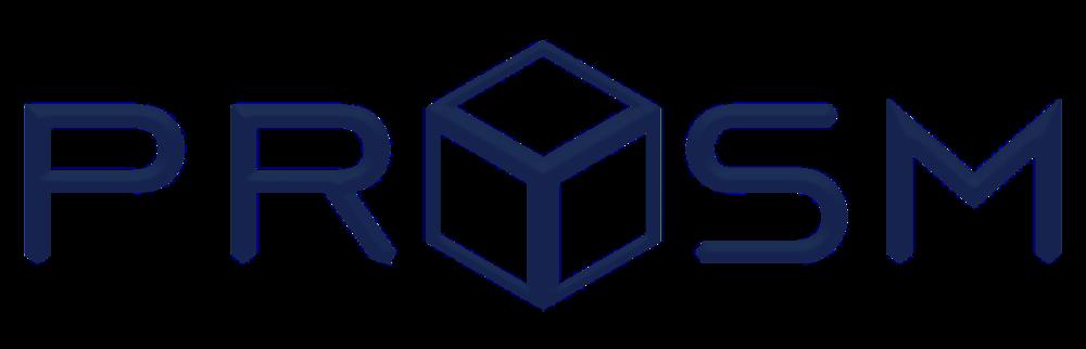 prysm logo.png