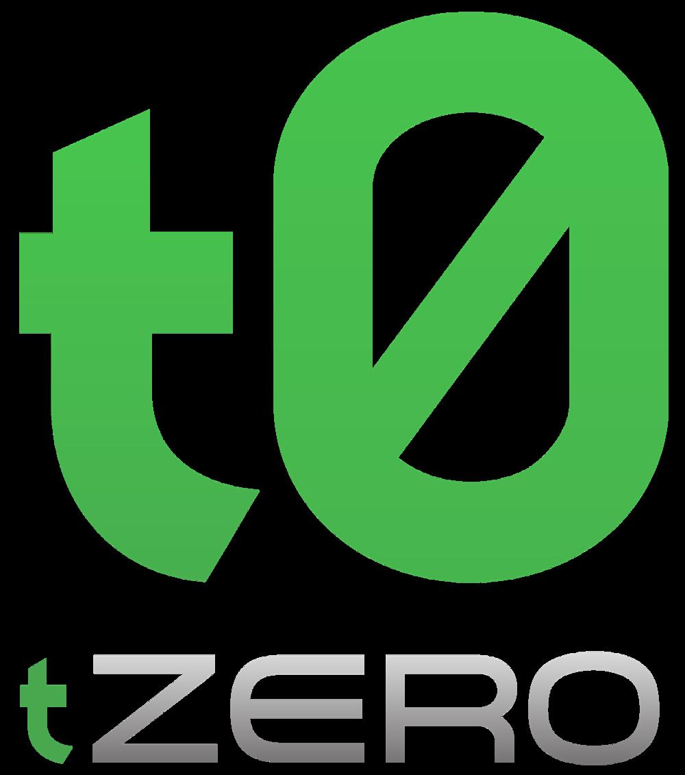 tzero logo.png