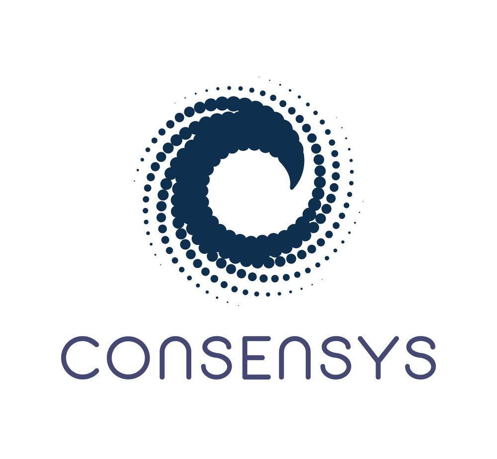 consensys.jpg