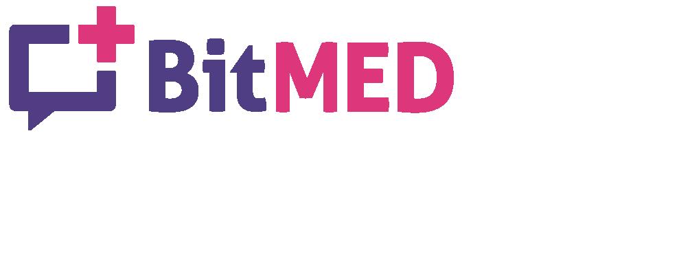bitmed logo.png