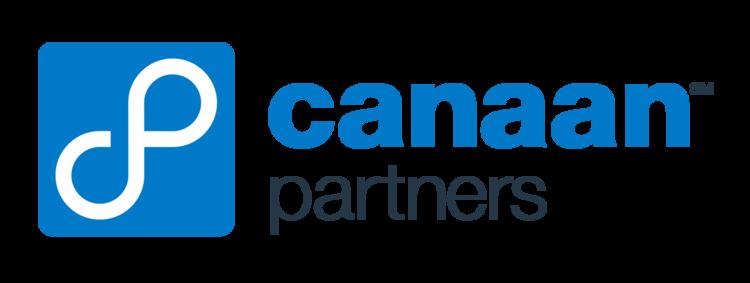 canaan partners logo.png