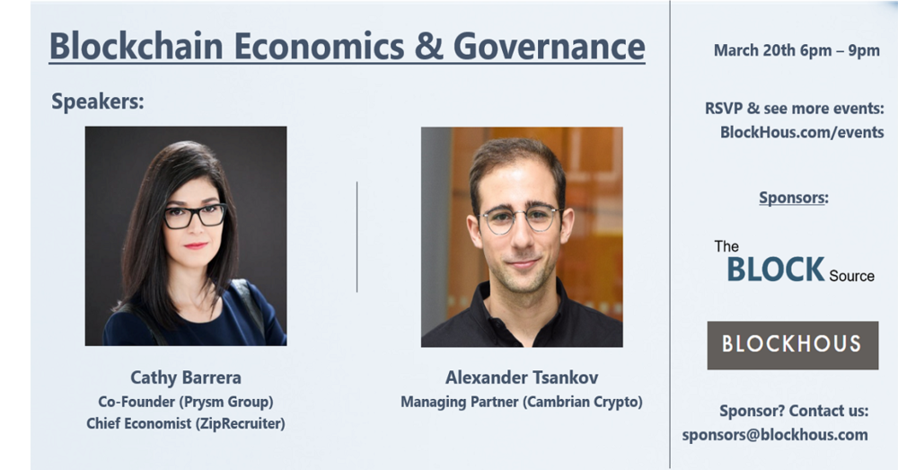 economics & governance template.png
