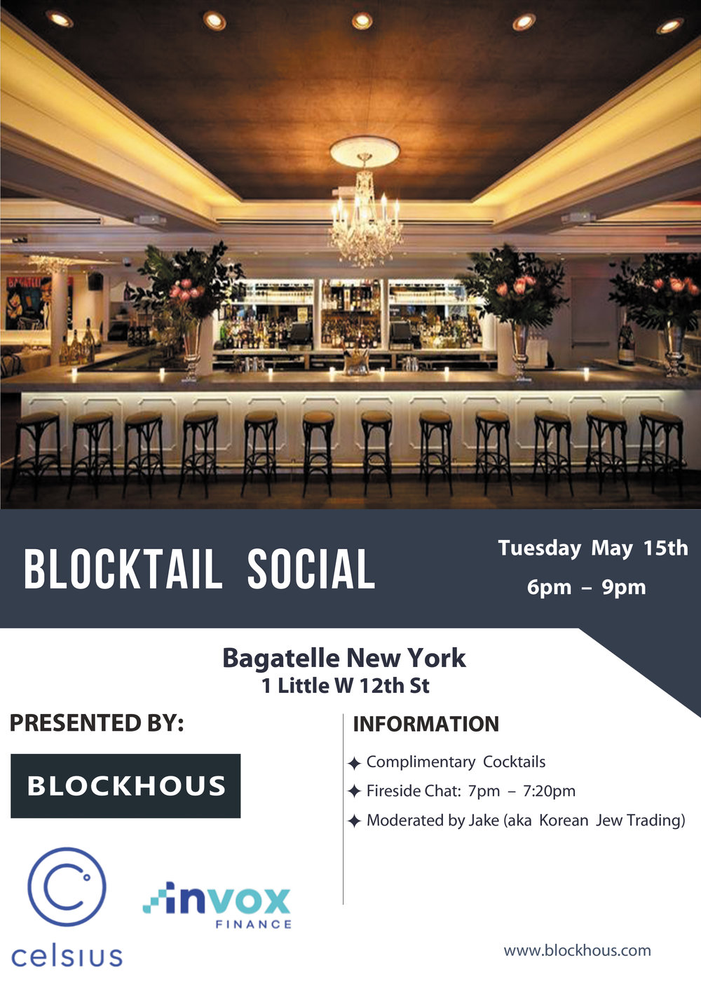 Blocktail_Invitation.jpg