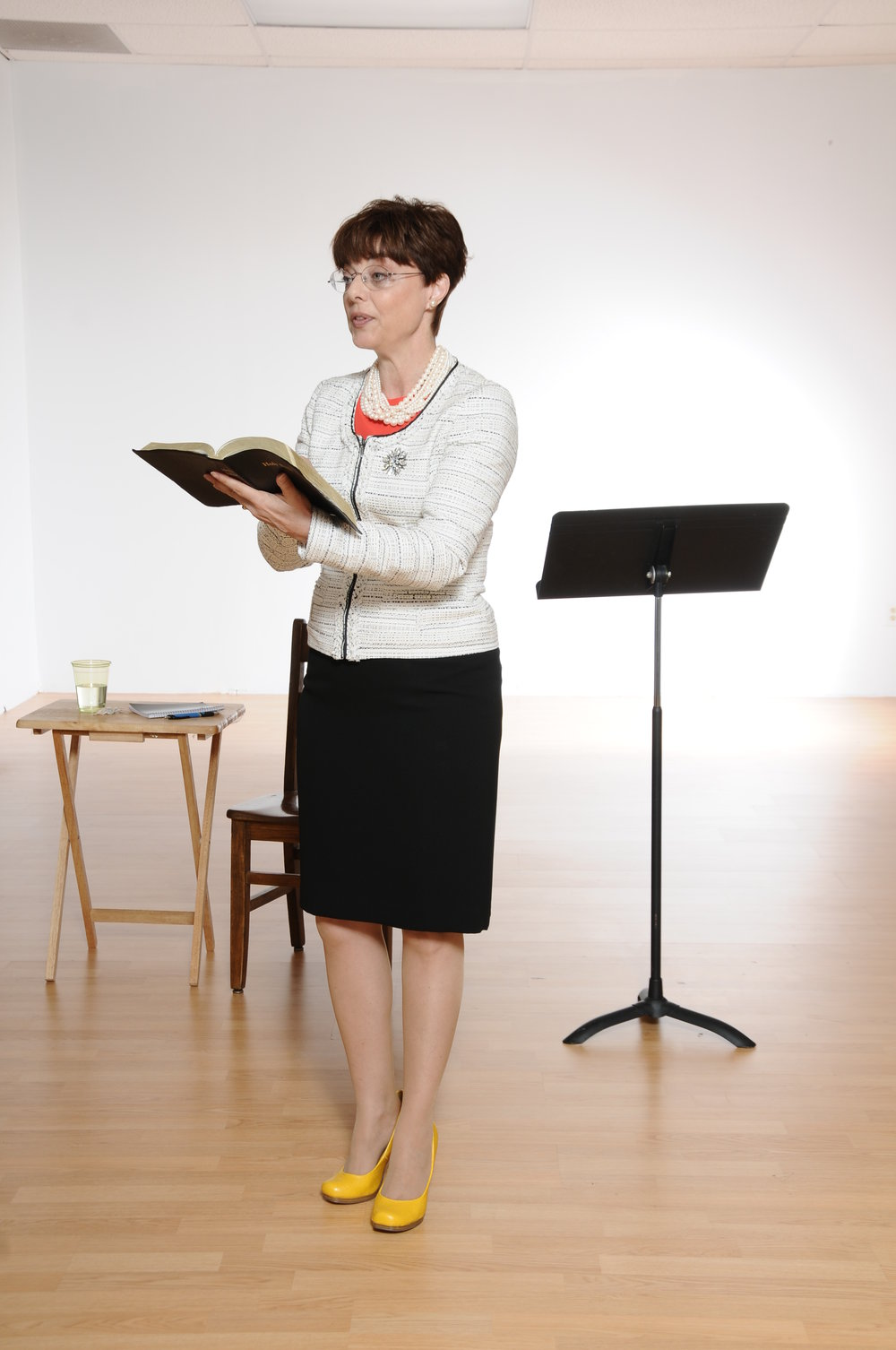 Dorothy Dewitt Bible.JPG