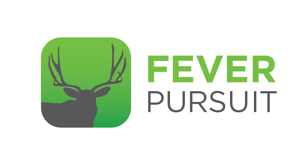 Fever Pursuit
