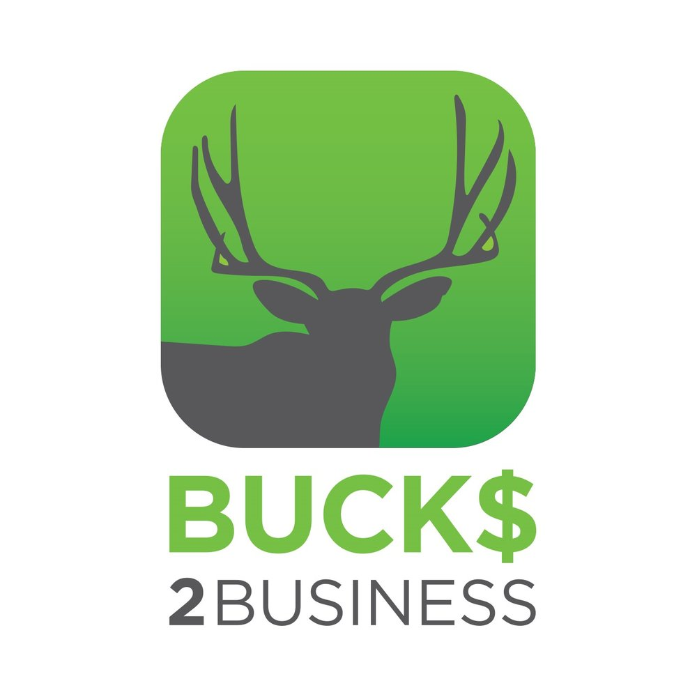 podcast     Bucks to Business follows Kasey Mock as he interviews the people behind the outdoor brands you love. Register to receive the podcast, updates, and enter to win a free hunt here.
