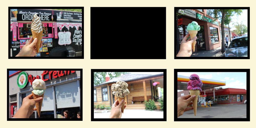 Blog-2.0.jpg