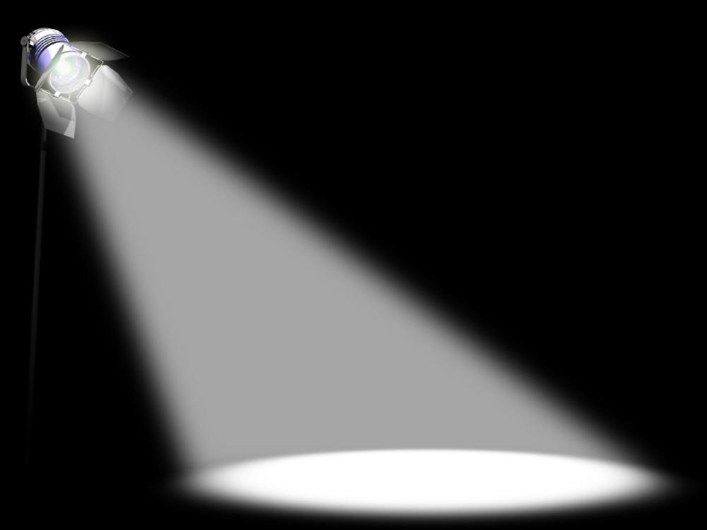 01-spotlight.jpg