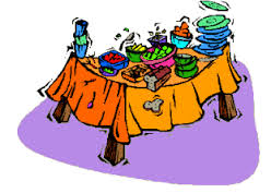 overloaded-picnic-table-free-clip-art.jpg