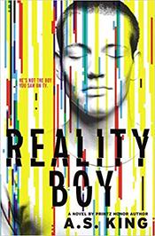 reality boy.jpg