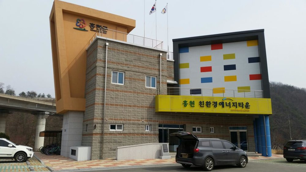 hongchun (2).jpg