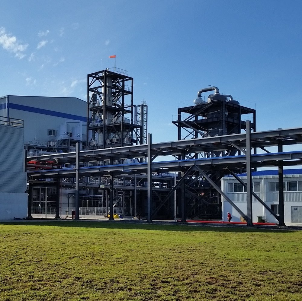 ChemicalProcessing -