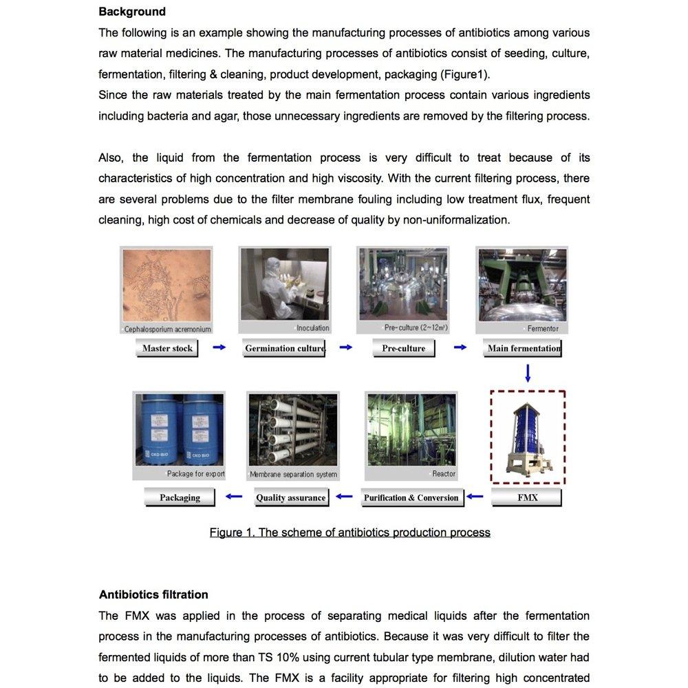 Antibiotics pg 1.jpg