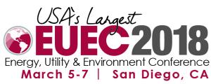 EUEC2018 Banner.jpg