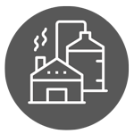 Icon_Biogas.png