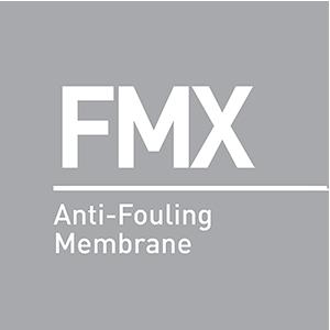 Logos_FMX.png