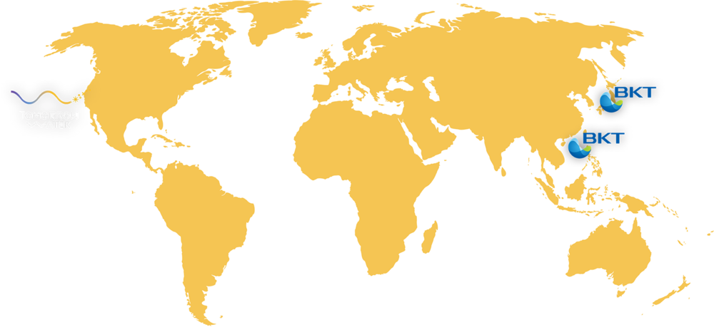 WorldMap-yellow.png