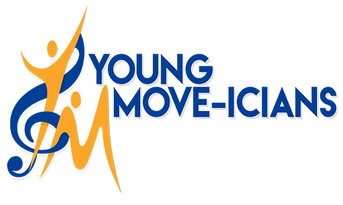 Young-Moveicians logo.png
