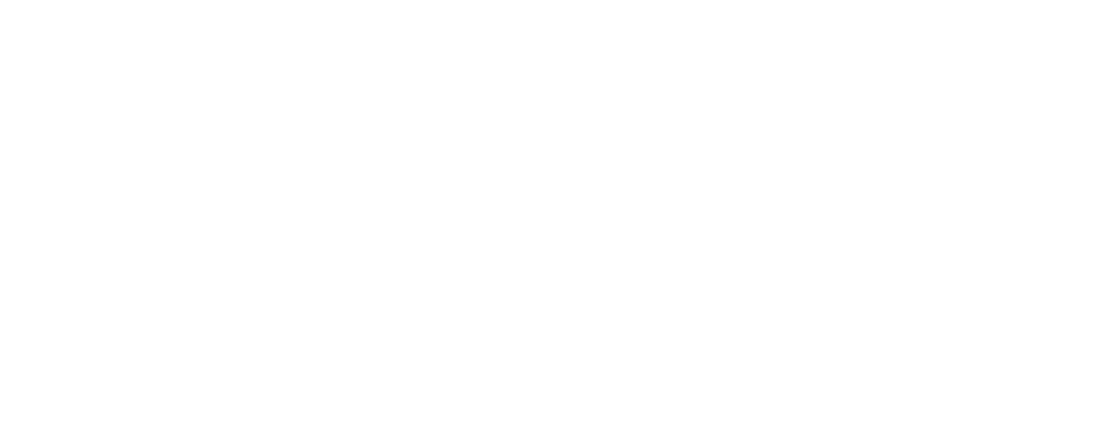 TAO VALLEY.png