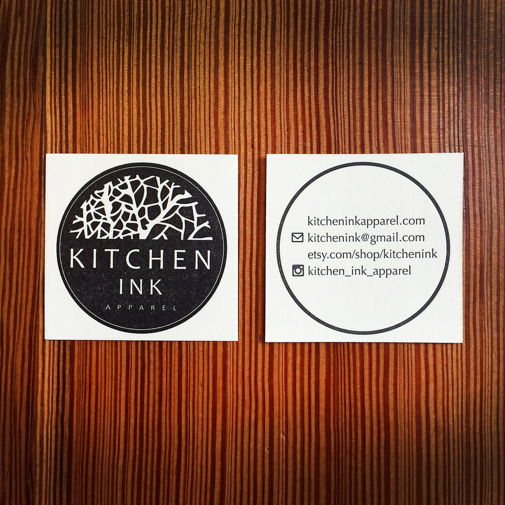 KitchenInkBusinessCard.jpg
