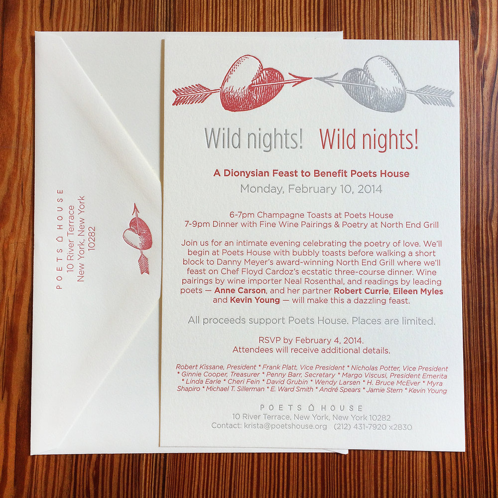 Poets House Wild Nights Invitation.jpg