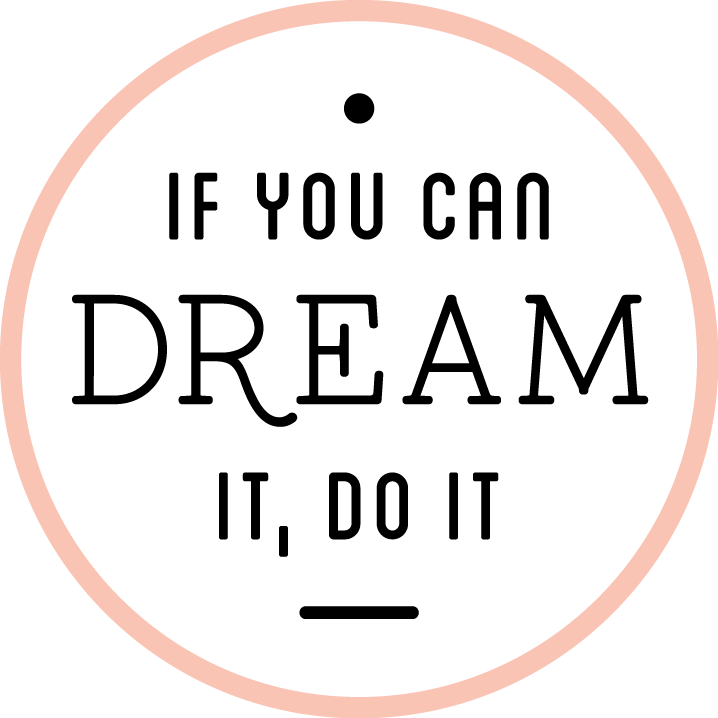 Image result for I Can do it