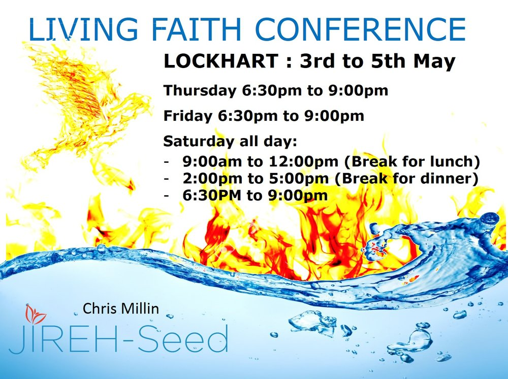 Living Faith Lockhart 201805.jpg