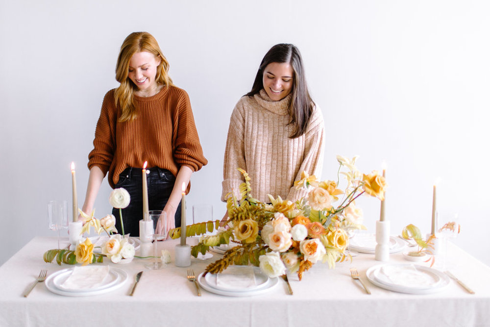 Thanksgivingstyledshoot075.JPG