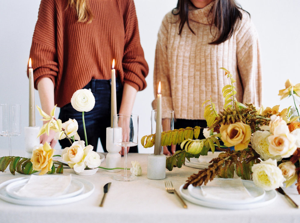 Thanksgivingstyledshoot076.JPG