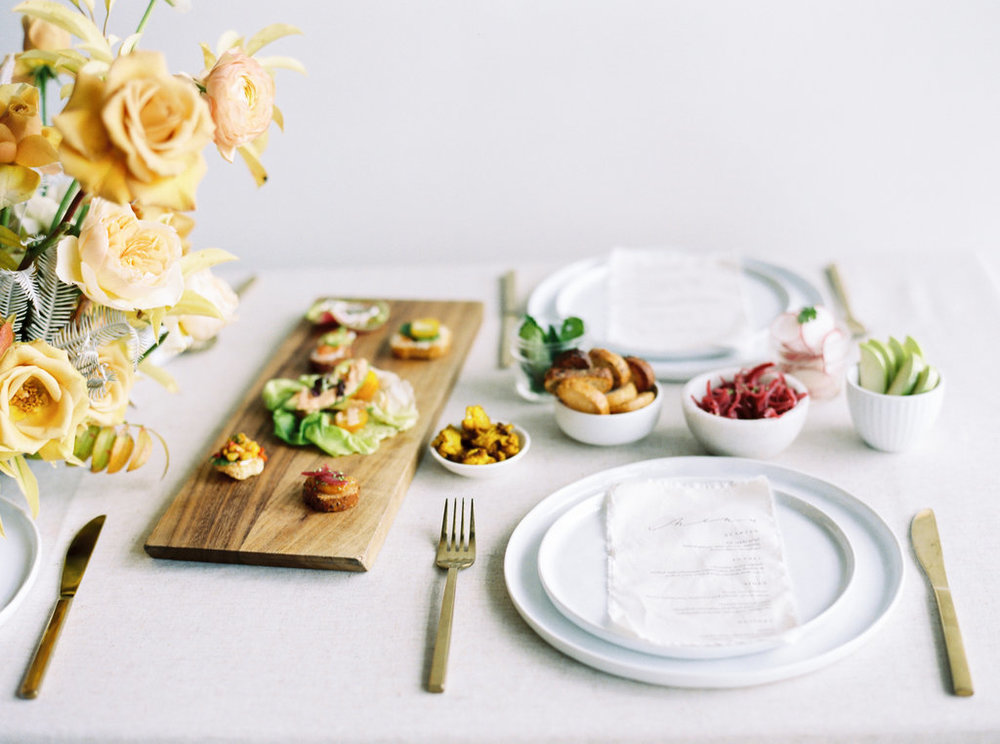 Thanksgivingstyledshoot121.JPG