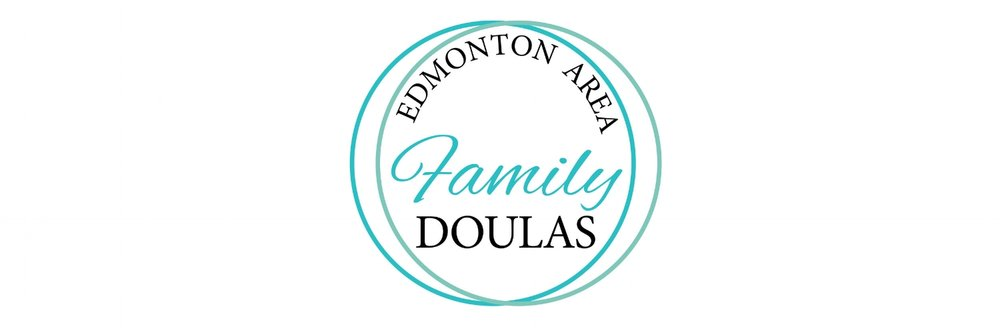 Edmonton Doula