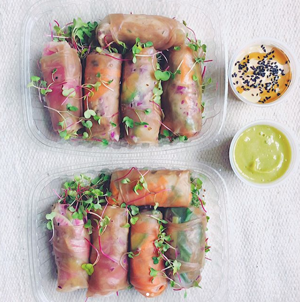 OMIOMI Salad Roll Workshop Photo 1.png