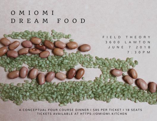 OMIOMI DREAM FOOD FIELD THEORY (1).jpg