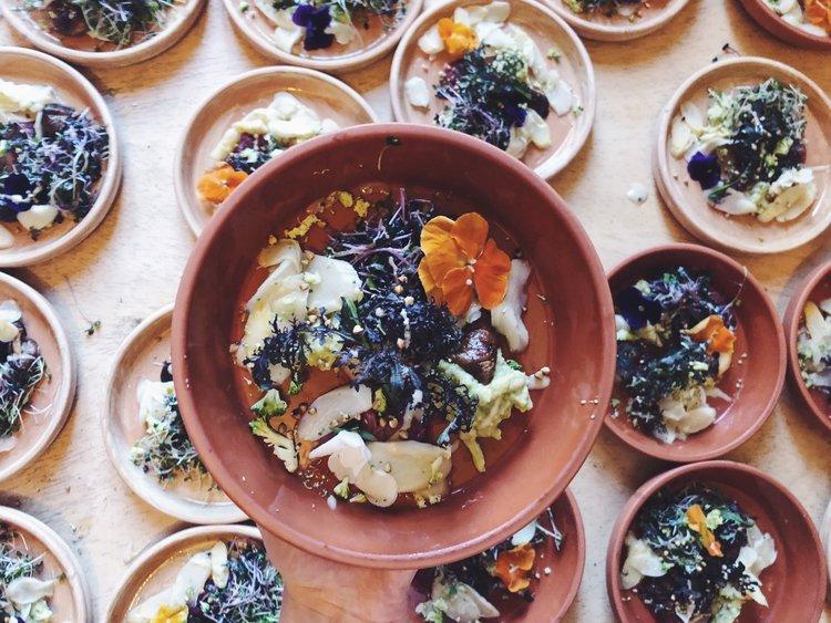 Dream+food+berlin.jpg