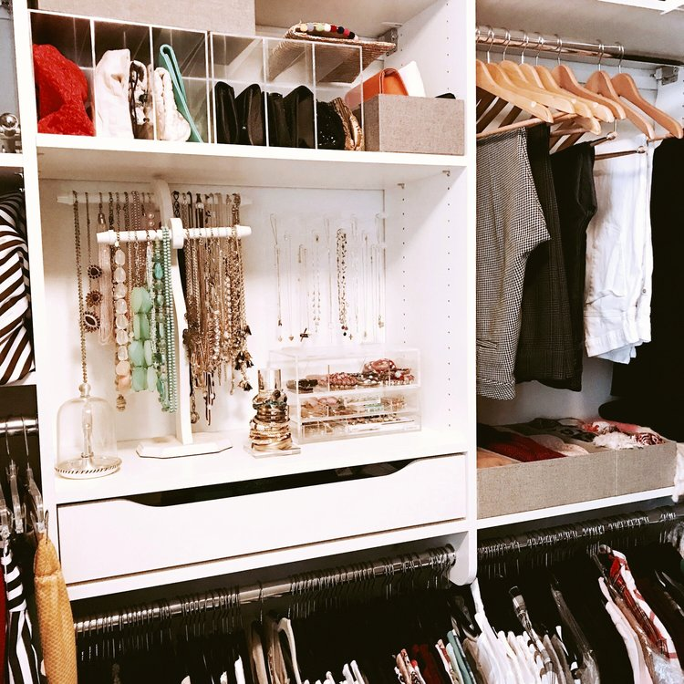 with together jewelry drawers built for closet plus in plans organizer
