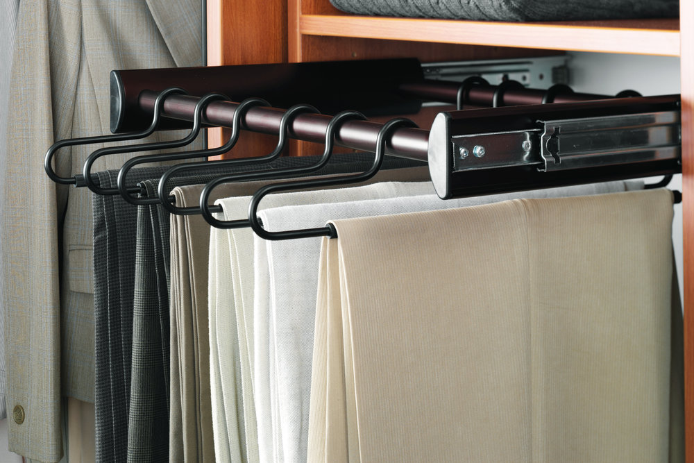 TAG Hardware - PullOut Pant Rack ORB.jpg
