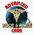 Advanced Foot and Ankle Care PC