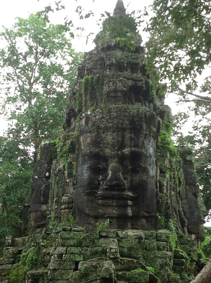 Banteay-Chhmar-10.jpg