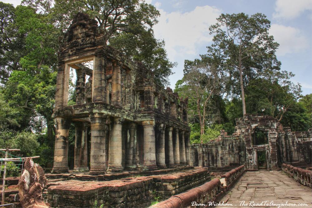 Preah-Khan-Library-2.jpg